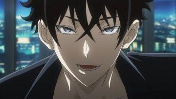 Shokugeki no Souma: Gou no Sara Episode 10