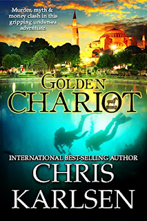 https://www.amazon.com/Golden-Chariot-Dark-Waters-Book-ebook/dp/B007KNLC02/ref=la_B005HYTQQI_1_4?s=books&ie=UTF8&qid=1505707103&sr=1-4