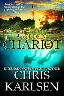 https://www.amazon.com/Golden-Chariot-Dark-Waters-Book-ebook/dp/B007KNLC02/ref=la_B005HYTQQI_1_4?s=books&ie=UTF8&qid=1505707103&sr=1-4