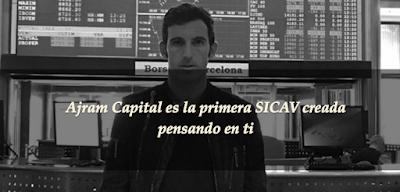 ajram-capital
