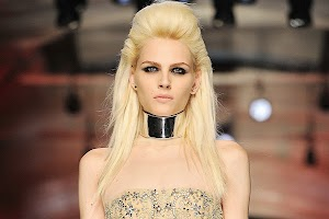 Andrej Pejic made a sex-change operation