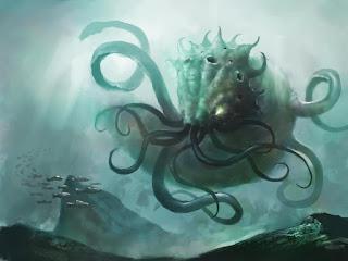 https://www.deviantart.com/art/Kraken-187806584