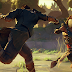 Absolver Will Push You To Fight To Become The Best