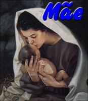 O segredo da mãe ideal