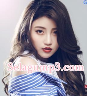 Kumpulan Lagu Dangdut Terbaru Full Album Mp3 Terpopuler Paling Enak Buat Goyang 2018