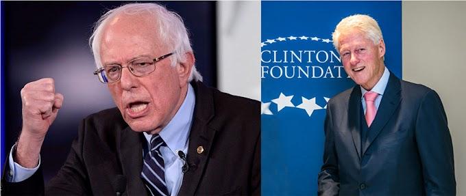 Gobiernos de RD han donado millares de dólares a la Fundación Clinton dice Washington Post