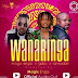 Magix Enga Ft. Gabu x Rankadah – WanaRinga Mp3 Download