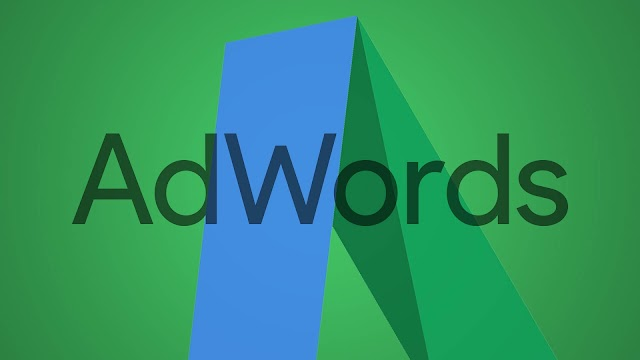 New AdWords Feature - Add Notes to Record & Share Details