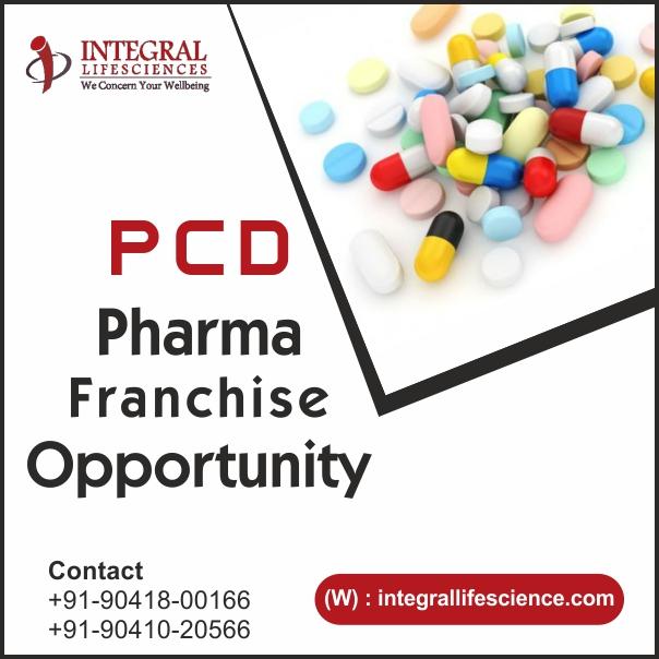 Top Pharma Franchise Company in Karnataka