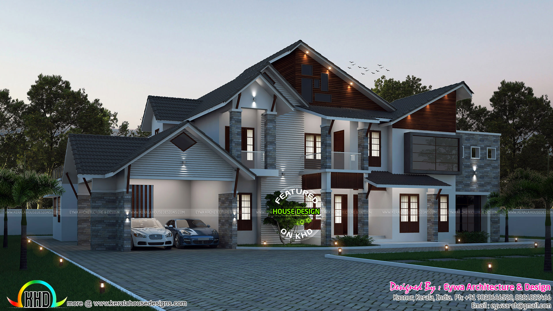 Ultra luxury house plans 28 images scintillating ultra for Luxury modern home plans