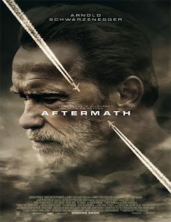 Aftermath (Una historia de venganza) (2017)