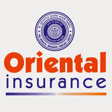 Oriental Insurance Corporation Limited (OICL) Recruitment 2017,Administrative Officers,300 post