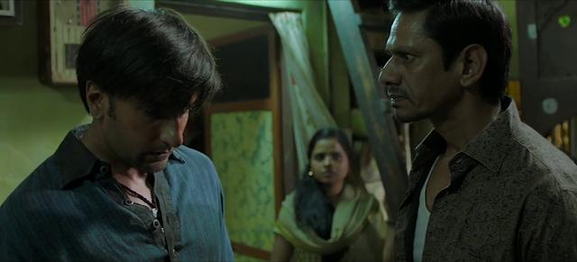 Gully Boy 2019 Full Movie [Hindi-DD5 1] HDRip Download 480p