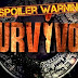 Survivor 3 spoiler: Αυτή η ομάδα κερδίζει απόψε 21/5