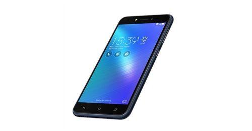 Cara Mengaktifkan  4G LTE Asus Zenfone Live