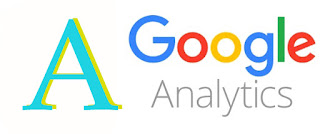 The Notion And Function Of Google Analytics