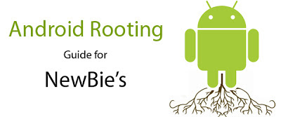 samsung galaxy ace phone rooting