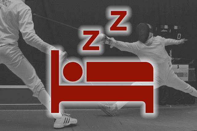 Burgos fencing world cup womens epee junior