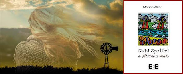 Nubi-spettri-e-mulini-a-vento-Marina-Atzori-recensione