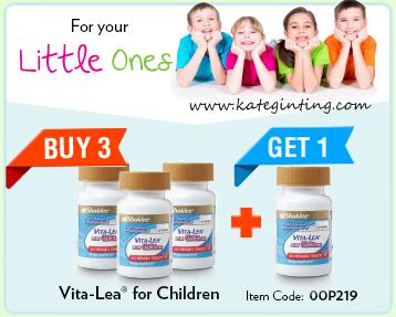 http://www.kateginting.com/2017/11/multivitamin-terbaik-untuk-kanak-kanak-Mengandungi-Xylitol-lindungi-Gigi-Daripada-Kaviti.html