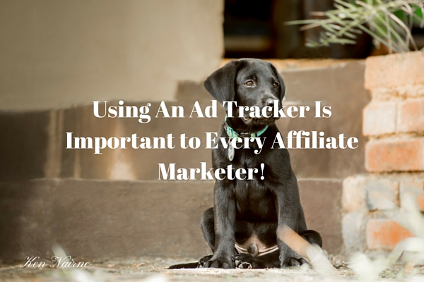 using-an-ad-tracker-is-important-to-every-affiliate-marketer