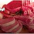 14 نصيحة طهي سهلة لوصفات طهي بطيء للحوم والدواجن
