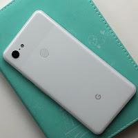tech, tech news, google, google phones,Google Pixel 3 XL,Google Pixel 3 XL review,Google Pixel 3, best phone, best phone 2018, best phone google,
