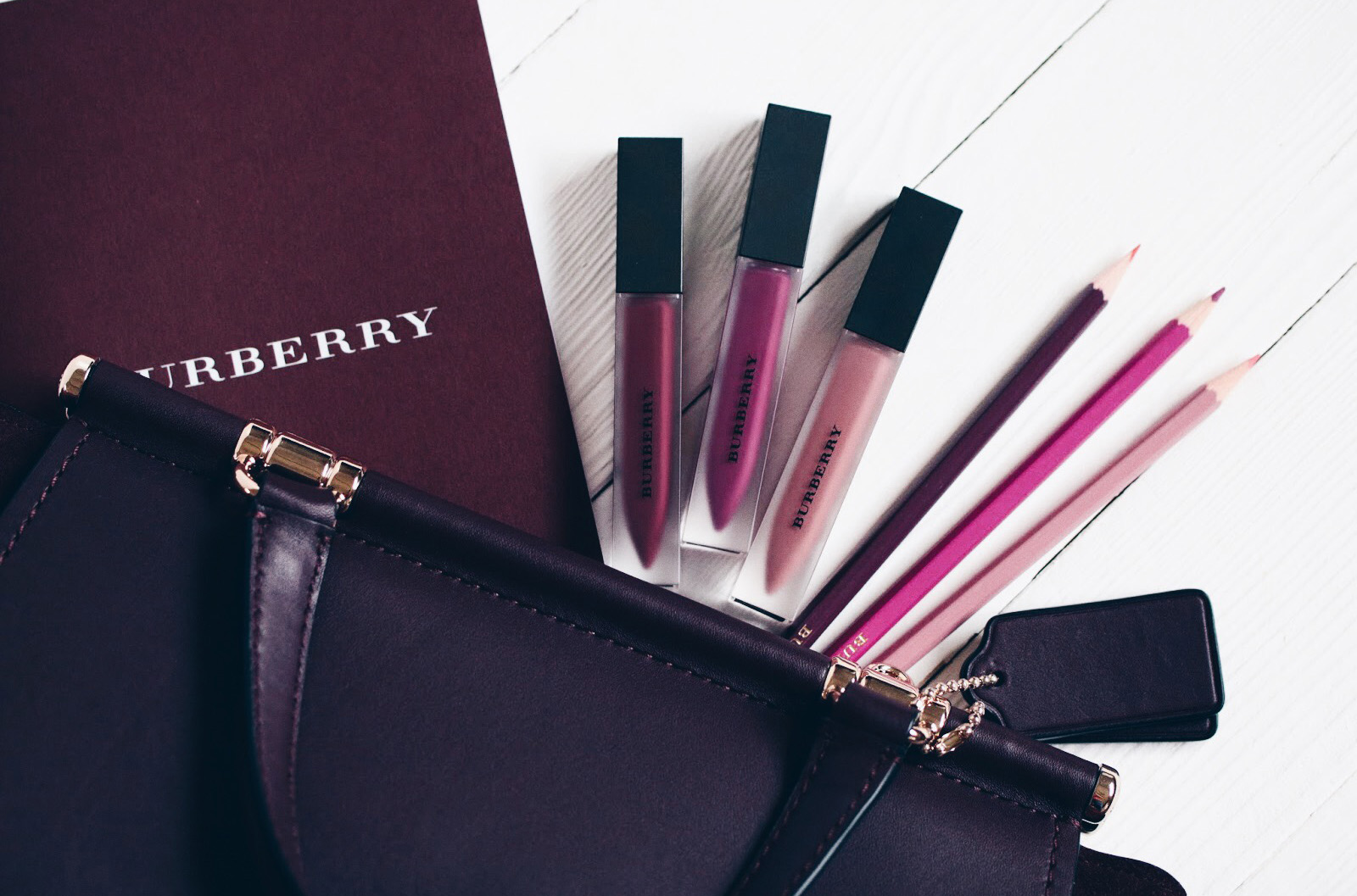 burberry liquid lip velvet rouge à lèvres mat avis test swatches