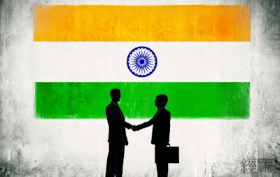 掌握印度投資商機 經濟部舉辦說明會