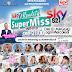 SuperMiss, in onda su SKY dal 01 maggio, tutti i mercoledì in prima serata