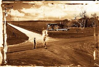 Resultado de imagen de devils crossroads