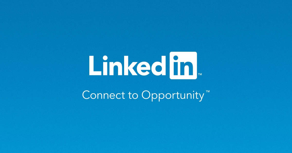 LinkedIn for business: Top social media sites for business in 2016