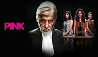 Pink Budget & Box Office Opening