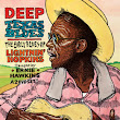 Deep Texas Blues-The Early Blues of Lightnin' Hopkins - taught by Ernie Hawkins (2011) DVDRIP
