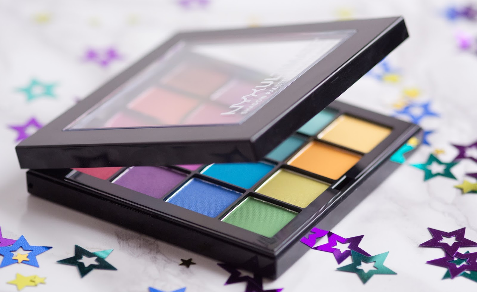 NYX_Ultimate_Eyeshadow_Palette_Brights