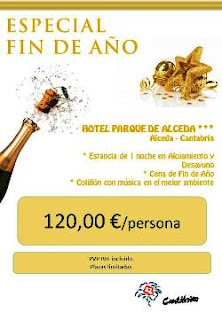 Ofertas spa asturias noviembre there are a lot of things to see - Ofertas asturias ...