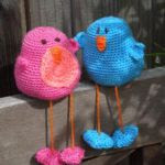 https://www.happyberry.co.uk/free-crochet-pattern/Chick-Beanbag-Birds/5019/