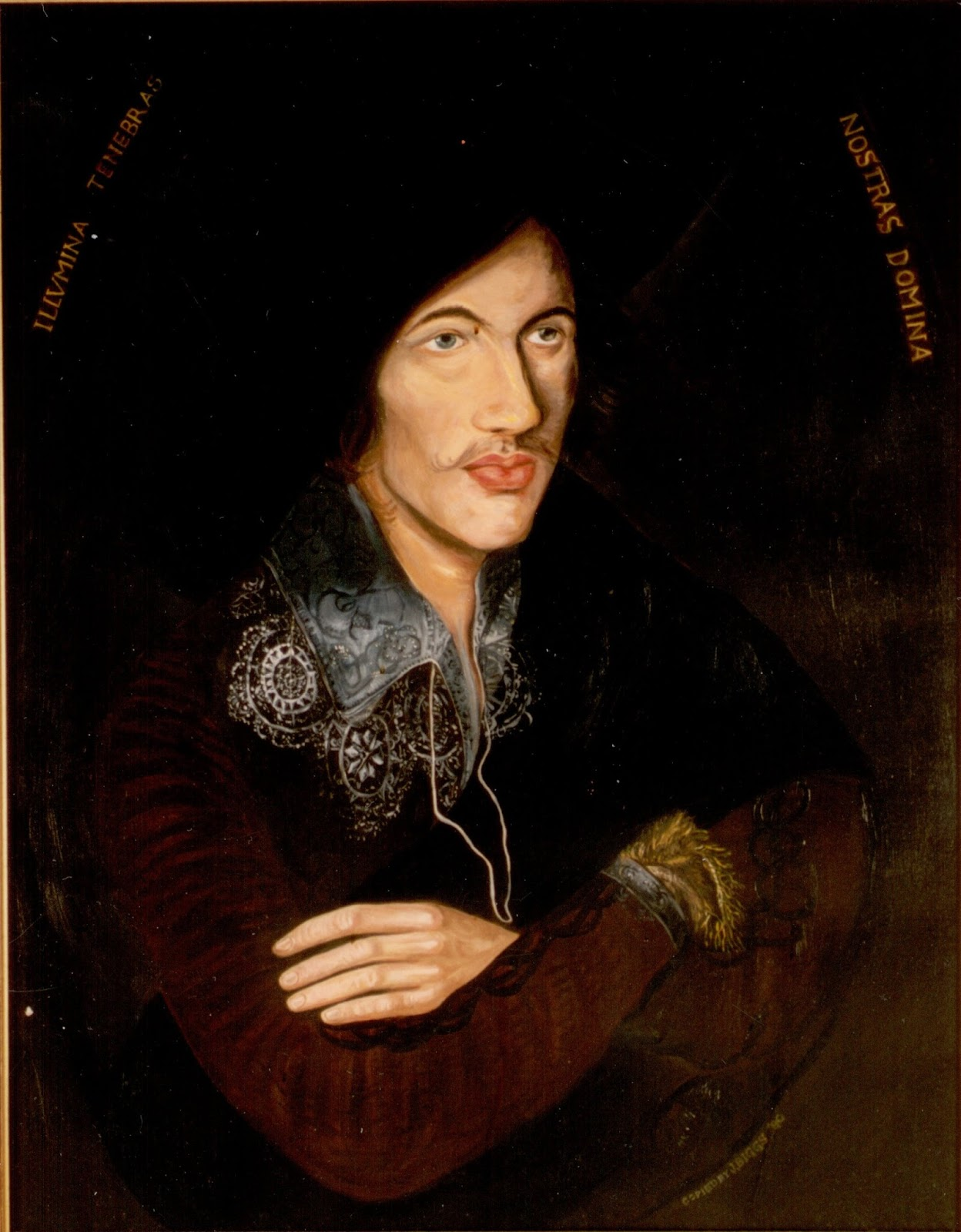 the life and poetry of john donne Another important theme in donne's poetry is the  donne's mother married dr john  career and later life in 1602 john donne was elected as member of.
