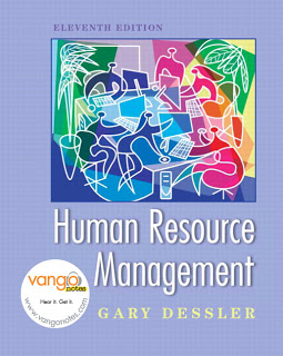 Free book corner resources for human