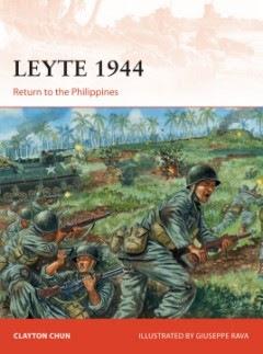 CAM 282 – Leyte 1944