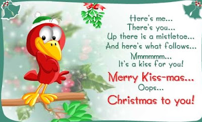 xmas merry christmas love wishes messages