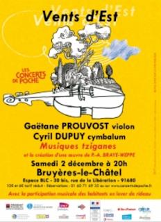 https://www.concertsdepoche.fr/?q=concerts/vents-dest-0