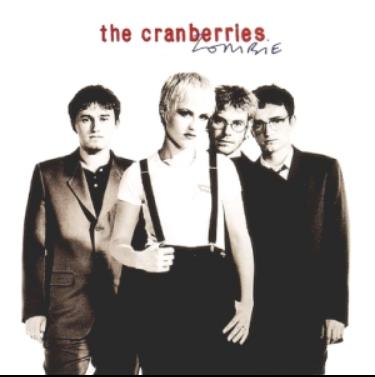[Zombie] The Cranberries: Lyrics, Videos, Thai Translation, Download | เนื้อเพลง+แปลเพลง+ดาวน์โหลด
