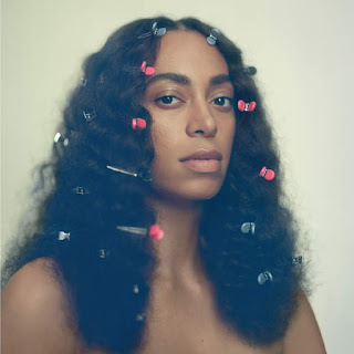 Solange - A Seat at the Table (2016) - Album Download, Itunes Cover, Official Cover, Album CD Cover Art, Tracklist