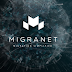 Introducing Migranet, Global Immigration Powered by AI & Blockchain