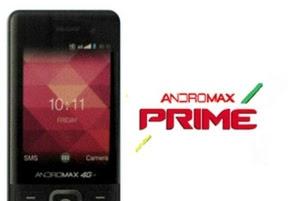 andromax prime 200 ribuan
