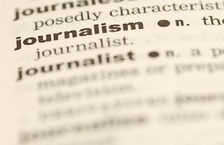 Teknik Menulis Jurnalistik Modern Plus