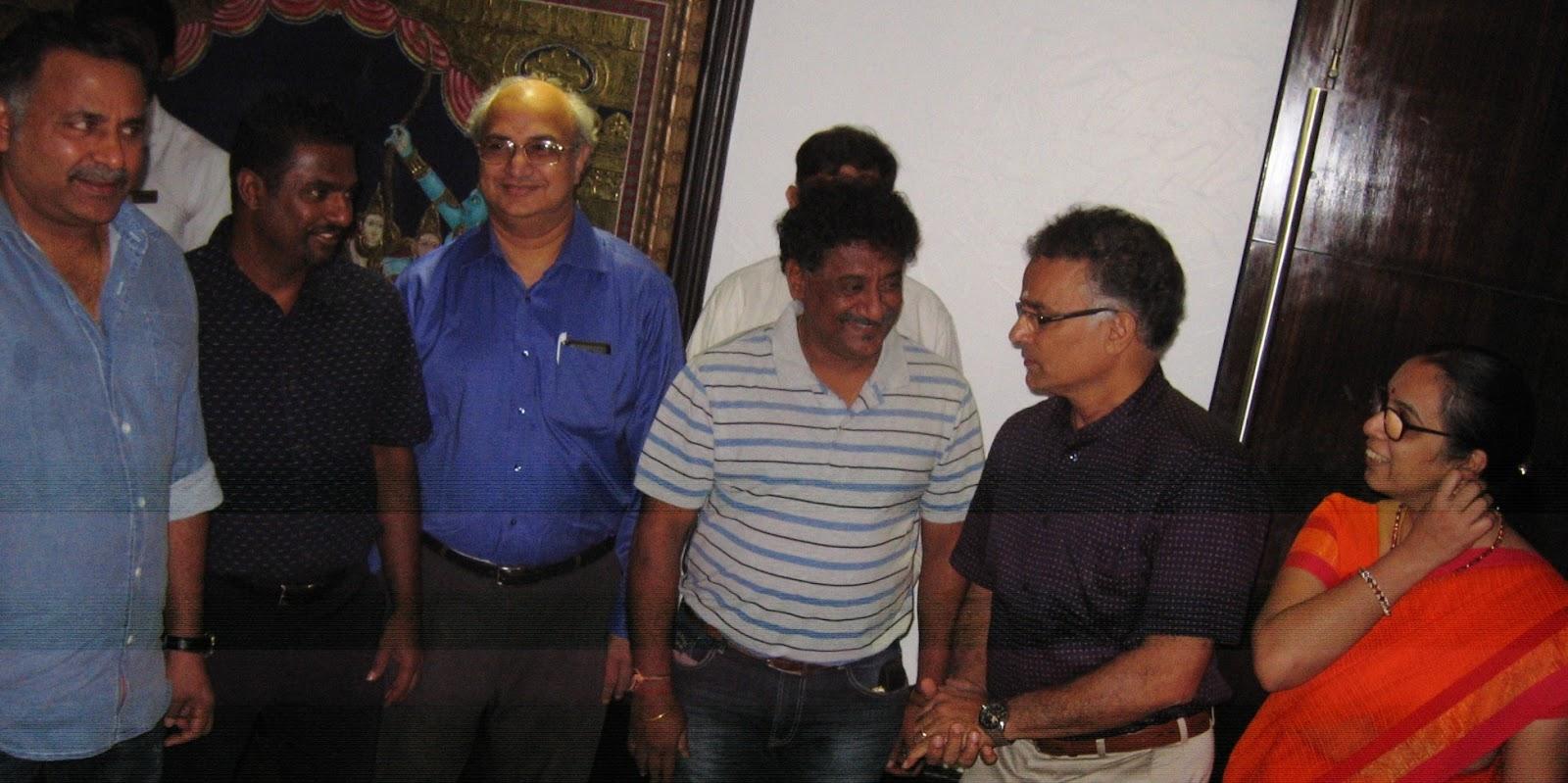 Temple, Travel And Sport: Arun TNPL Tiruvallur Veerans