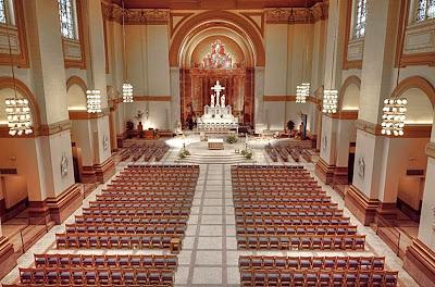 Indianapolis catholic singles