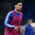 Radamel Falcao wanted in China